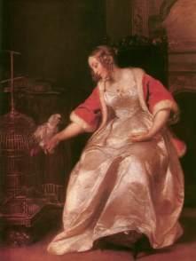 Karoly Brocky 1847